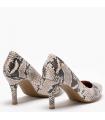 Zapato - Estelle - Off White