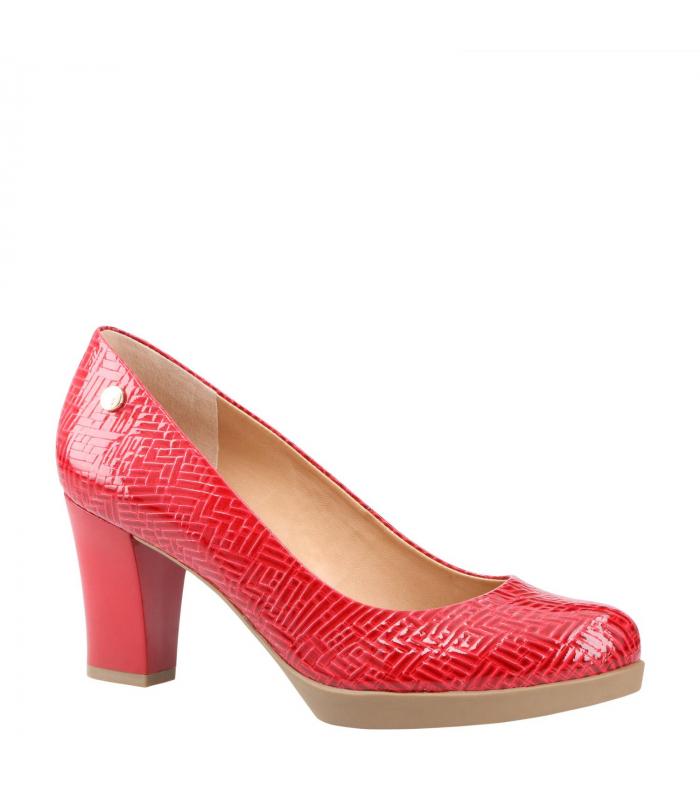 Zapato Margot Marino