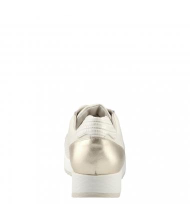 Zapato Ornella Grafito