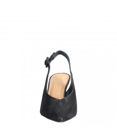 Zapato Malen Marino