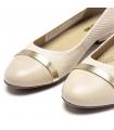 Ballerina - London - Rosado