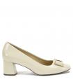 Zapato - Lizzie - Beige