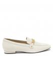 Zapato - Ofelia - Off White