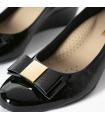 Zapato - Consuelo - Negro
