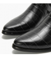 Zapato - Bellagio - Negro