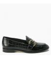 Zapato - Ambrosio - Negro