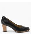 Zapato - Margot - Negro